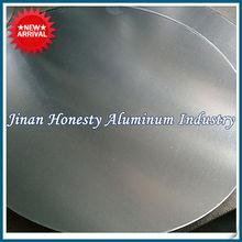 3003 3004 3005 3105 3104 3A21 3103 stainless Aluminium sheet circle/disc/disk
