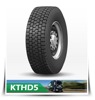 High quality trailer wheels tyre, Prompt delivery with warrenty promise