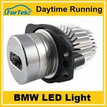 E90 led angel eyes led marker light for bmw e46 e36 e39 led H8 E70 E90 E92 etc.