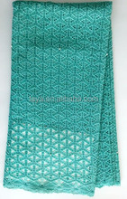 african chemical lace fabric guipure lace material