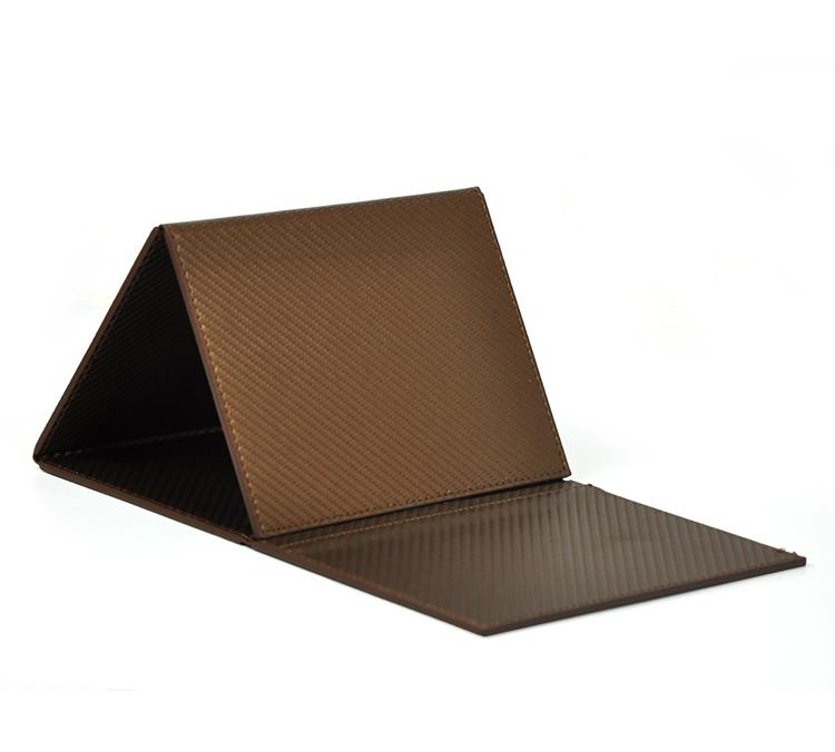 calendriers de bureau carton bureau calendrier table bureau bureau calendrier pour 2014. Black Bedroom Furniture Sets. Home Design Ideas