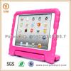 Hot!!! Shockproof For Apple iPad Mini 4 Case,For iPad Mini 4 Eva Case