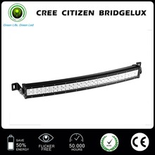 porn animal women and animal sex free led table la super slim led light bar