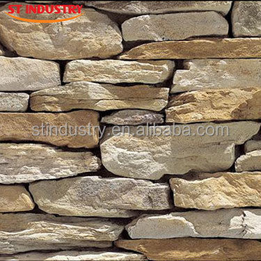 Customized Exterior Wall Decoration Faux Stone Panels Buy Faux Stone Panels Faux Stone Panels