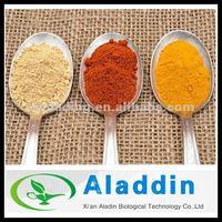 black cohosh extract powder Triterpene Glycosides 2.5%