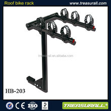 Factory Direct Sales All Kinds Of 3 Bike Carrier
