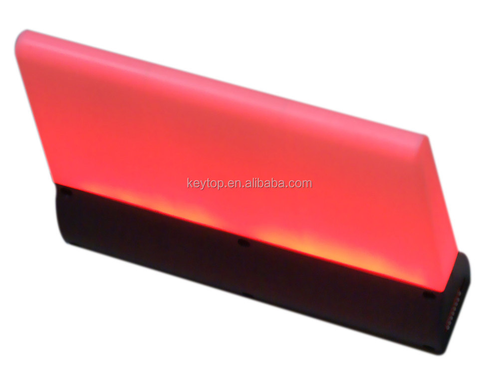 red wireless lamp.jpg