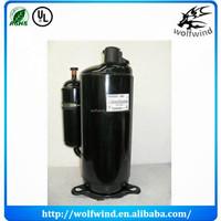 ac refrigeration compressor gmcc toshiba , ac toshiba compressor catalog , air conditioner toshiba compressor