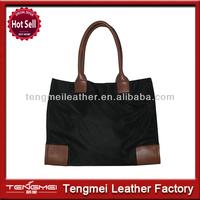 2014 New designer ladies purses and handbags brand name luxury