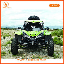 800cc CF engine EEC buggy for sale
