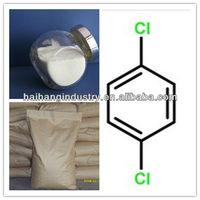 High quality Paradichlorobenzene