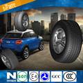 Borisway pneus de marca jk pneu de alta Performance com bom preço