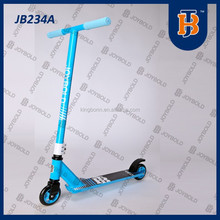 electric standing scooter, peugeot scooter prices, 2 wheel electric scooter JB234A (EN14619 Certificate )