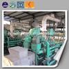 rice husk/ wood pellet/wood saw biomass pellet electric power generator plant