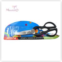 multi function kitchen scissors, kitchen shear, scissors for homeuse