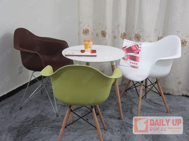 Ufficio Moderno Ikea : Lavoro sedia con base in legno ikea sedia da ufficio eames dsw