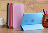 New hard case for ipad ,high quality case for ipad ,waterproof case for ipad