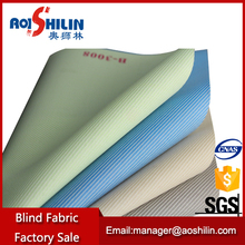 new products alibaba supplier blackout window curtains