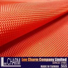 800D*800D Nylon Bag Fabric Cloth Oxford