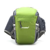 promotional digital camera case, promotional digital camera bag, promotional digital camera pouch