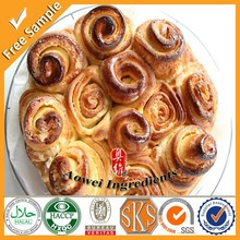 Monosodium phosphate chemical products food grade