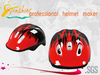 Sunshine Good cycling head wear bicycle helmet/bike helmet protect impact force/custom adult bike helmet
