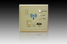 Mini smart 3g portable Network wireless wifi router