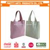 bags handbags women 1 pieces