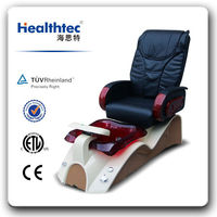 2013 BEST Shiatsu/Knead/Tap Foot Massage Sofa Chair