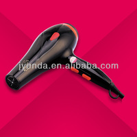 Professional Hair Dryer Hair Industry Fast Drying Blow Dryer