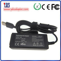 shipping charges from china to india tattoo power supply portable mobile power bank/mobile power supply 45W 20V square with pin