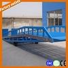 /p-detail/8t-hydraulischen-mobilen-auto-loading-hof-rampe-zum-verkauf-100001393798.html