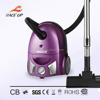 National staubsauger Small business Home appliances bagged vacuum cleaner