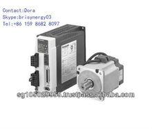 Panasonic Gear Motor MUSN606WGW