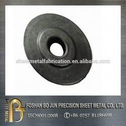 China bojun one-stop custom nissan auto parts with competitive price