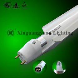 T5 energy saving light