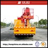 Made In China Bridge Operate Vehicle 16m