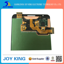Lcd replacement and spare parts for samsung galaxy note 3 lcd with digitizer