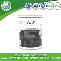 korea food items, importer food products
