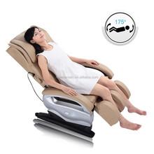 3D zero gravity luxury massage chair 2015 best seller great price
