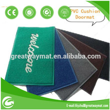 PVC MAT/Color PVC Carpet Protector