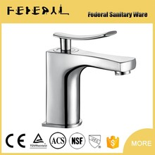 china tapware square DR brass bathroom wash hand basin faucets