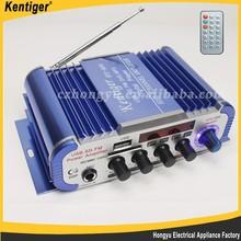 High class factory direct power car amplifier circuits