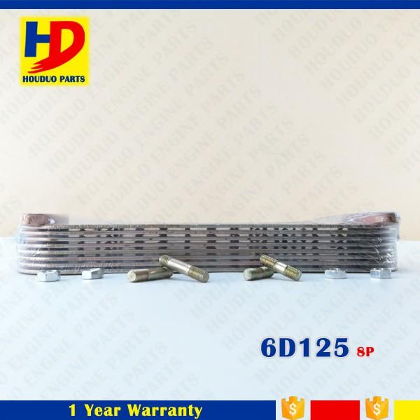 6D125 8P.....