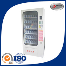 Best Selling Oem Cash Toy Vending Machine Plastic Capsules