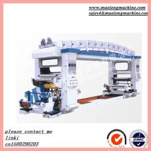 easy to operate eva glass laminating machine