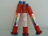 YC3195LV Loca UV glue TP-2500