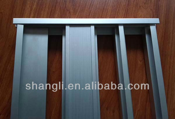 Wardrobe Sliding Door Track Profile Buy Sliding Door Track Sliding