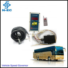 Electric motor speed controller, cheap gps vehicle tracking device, electric car for kids with remote control