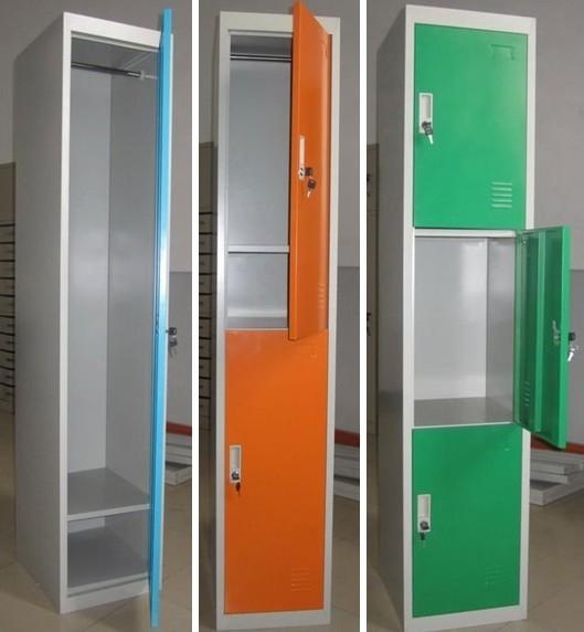 tier steel locker buy boys locker room bedroom furniture locker room